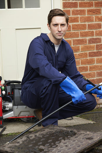 Emergency Plumber St George